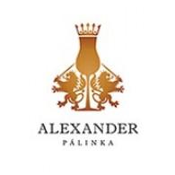 Alexander Pálinkaház