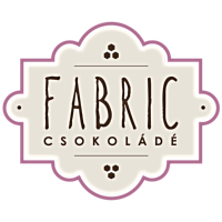 Fabric