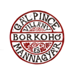 Gál Pince