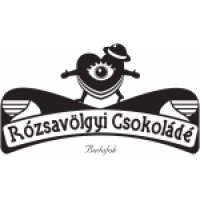 Rózsavölgyi
