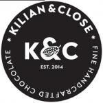 Kilian and Close