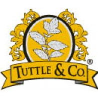 Tuttle & Co.